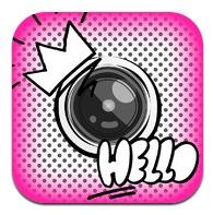スクリーンショット 2012-11-07 18.15.17.jpg